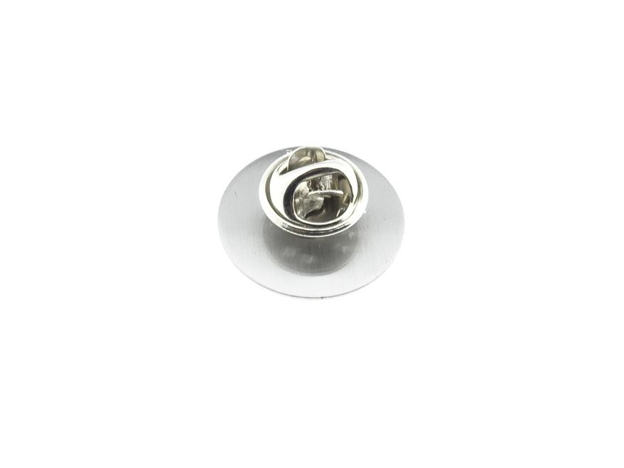 DSC01280