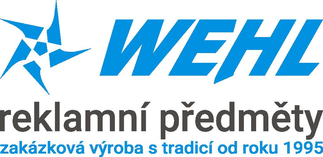 Logo WEHL